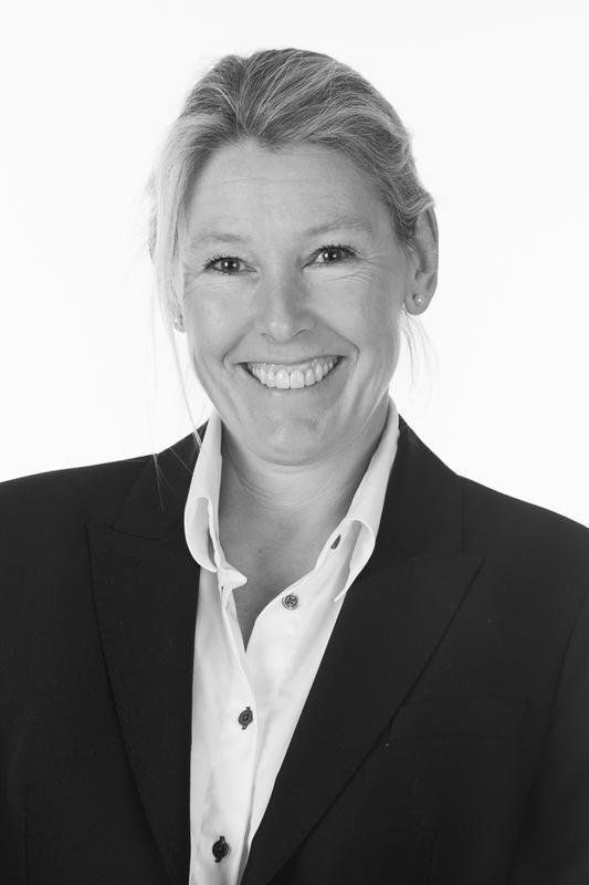 Anne-Charlotte Braastad