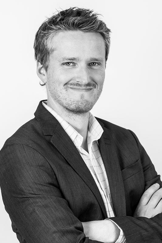 Asbjørn Lunde